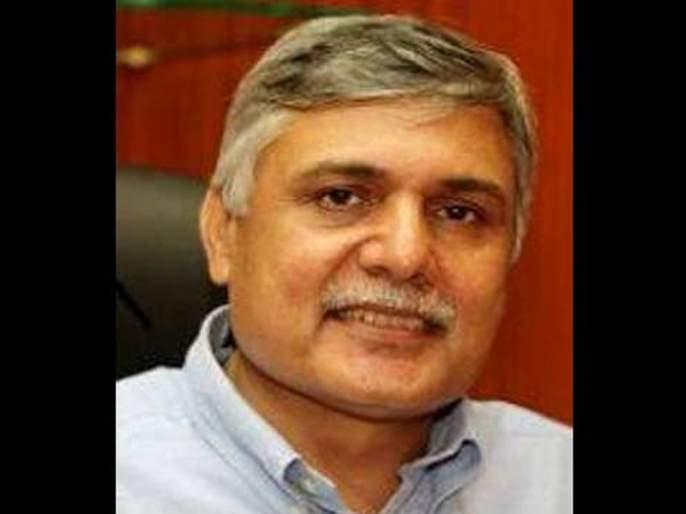 Promotion of IPS Sanjay Pandey as Director General, Order of High Court State Government | आयपीएस संजय पांडे यांना महासंचालकपदाचे पदोन्नती द्या, उच्च न्यायालयाचे राज्य सरकारला आदेश