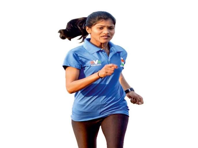 Sanjivani | धावणारी स्वप्नं : संजीवनी