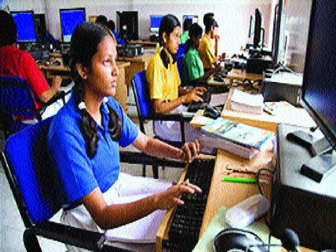 Among the schools in Odisha, the 'zero hour' now, the choice of things to do | ओडिशातील शाळांमध्येही आता 'शून्य तास', आवडत्या गोष्टी करण्याची मुभा