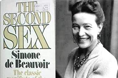 Second sex- Have you read this book? | सेकंड सेक्स- हे पुस्तक वाचलंय का?