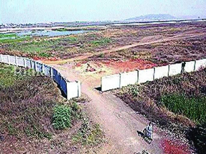 SEZ's land is now open to other industries, the proposal of the CIDCO Board of Directors | सेझची जमीन आता इतर उद्योगांनाही खुली, सिडको संचालक मंडळाचा प्रस्ताव