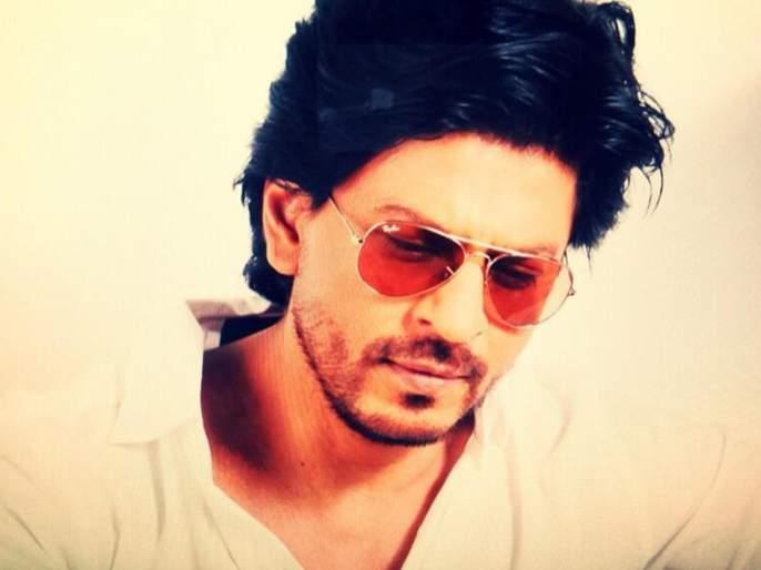 Order for the release of necessary documents for three months for the release of Shahrukh Khan | शाहरूख खानला बचावासाठी तीन महिने, आवश्यक कागदपत्रं सादर करण्याचे आदेश