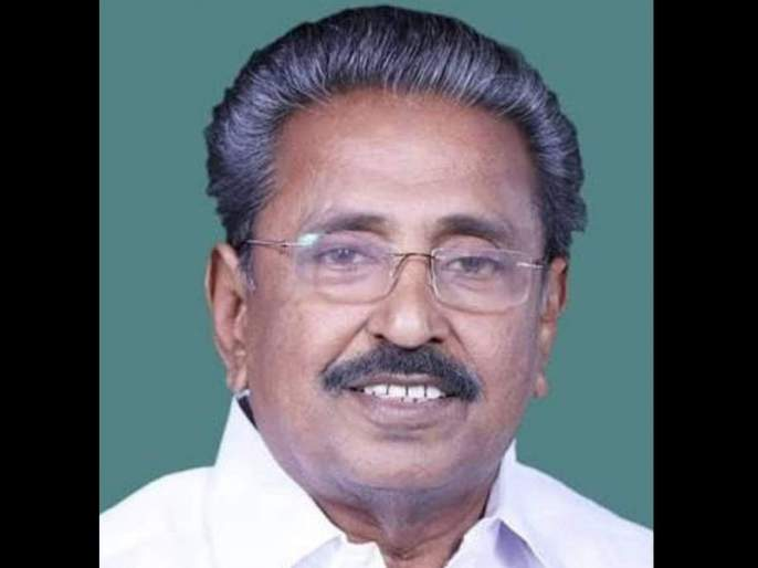 MI Shanavas, Kerala Congress Chief and Wayanad MP, Passes Away Weeks After Liver Transplant | केरळमध्ये काँग्रेसचे खासदार एमआई शानवास यांचं निधन