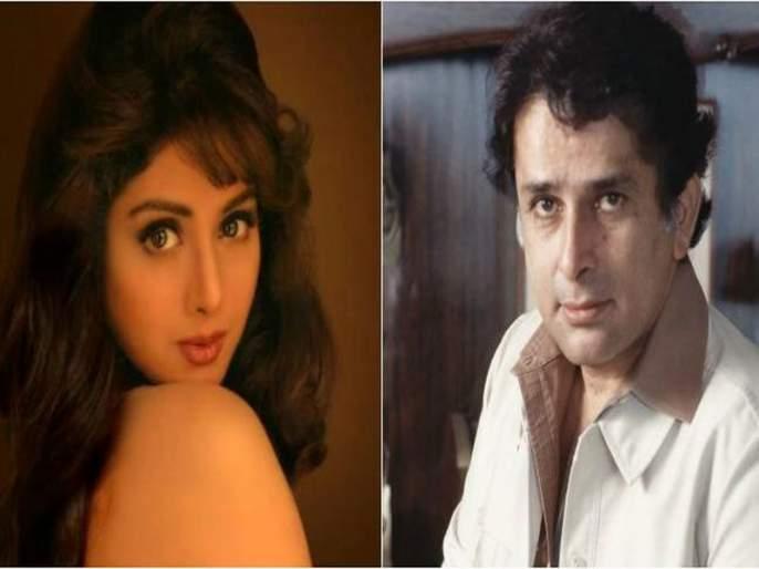 Oscars 2018 : Sridevi and Shashi Kapoor remembered at 90th Academy Awards | Oscars 2018 : ऑस्कर पुरस्कार सोहळ्यात अभिनेत्री श्रीदेवी व ज्येष्ठ अभिनेते शशी कपूर यांना श्रद्धांजली