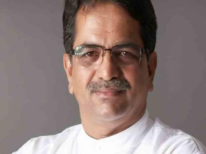 mns leader Shishir Shinde will join Shivsena soon big jolt for Raj Thackeray | मनसेला आणखी एक खिंडार; शिशीर शिंदे शिवसेनेच्या वाटेवर?