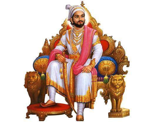 To celebrate the birth anniversary of Shivrai from Bihara | नाशकात शिवराय ते भिमराय जन्मोत्सव साजरा करणार