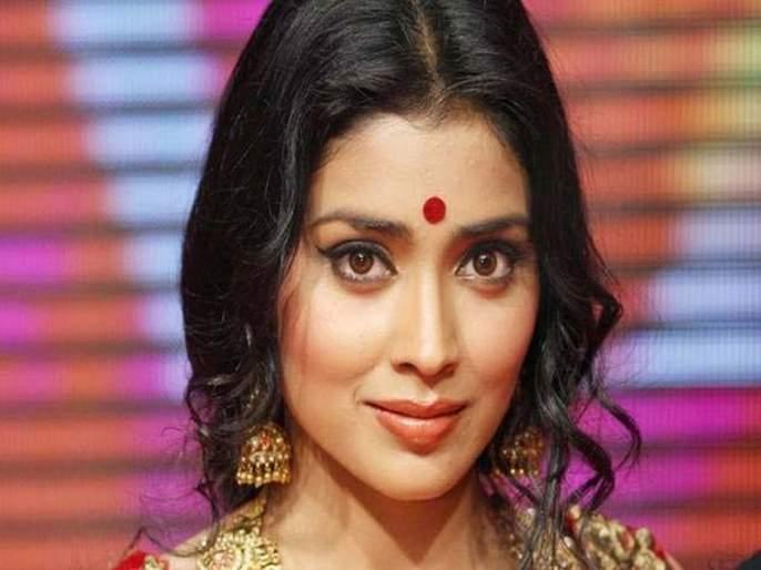 After Anushka Sharma, another actress is going to rise | अनुष्का शर्मानंतर आणखी एक अभिनेत्री चढणार बोहल्यावर