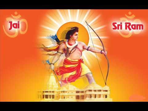 Dharmajagran Yatra of Sri Ramanavami Samiti will start in Akola and Buldana district   अकोला व बुलडाणा जिल्ह्यातून निघणारश्रीरामनवमी समितीची धर्मजागरण यात्रा
