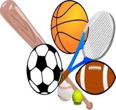 'GST' costlier than 'sports'; The noise of heartbreak in players and marketers | 'जीएसटी'मुळे 'खेळ' महागला, क्रीडा साहित्यात भरमसाट वाढ; खेळाडू व विक्रेत्यांमध्ये नाराजीचा सूर