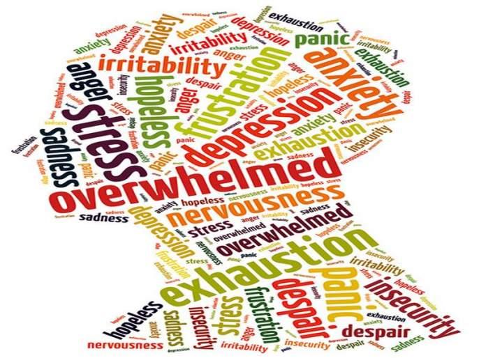 Emotions Literacy | भावनांची साक्षरता