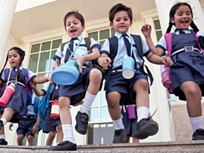 Good news! Children are reading Marathi, 'good days' to child seekers   खुशखबर! मुले मराठी वाचताहेत, बालसाहित्याला 'अच्छे दिन'