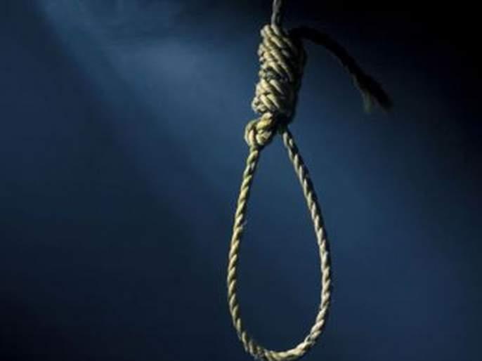 The families of 48 suicidal farmers awaiting help | ४८ आत्महत्याग्रस्त शेतक-यांचे कुटुंबीय मदतीच्या प्रतीक्षेत