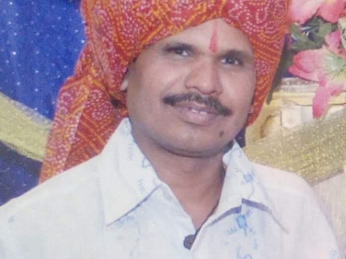 91th Marathi Sahitya Sammelan : Sunil Deshpande, Akola is select the Chairman of the Kavi Sammelan | ९१ व्या अ.भा.मराठी साहित्य संमेलनातील कविसंमेलनाच्या अध्यक्षपदी अकोल्याचे सुनील देशपांडे