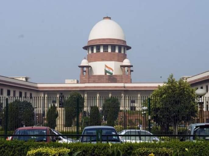 Defective Judgment | न्यायपीठाचा मिटलेला वाद