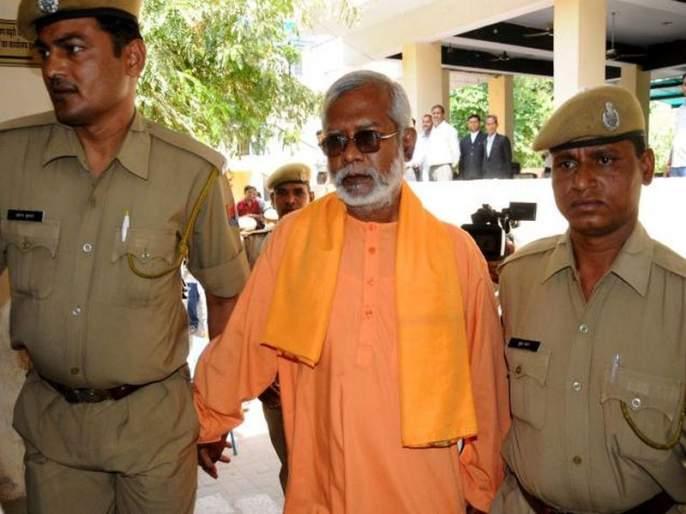 meeca masjid blast verdict all accused acquitted with swami aseemanand | मक्का मशीद स्फोट प्रकरण: स्वामी असीमानंद यांच्यासह सर्व आरोपींची निर्दोष सुटका