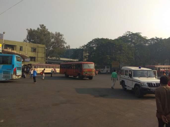 Life in Pune is regular; Appeal to police not to believe in rumors | पुण्यात जनजीवन सुरळीत; अफवांवर विश्वास न ठेवण्याचे पोलिसांचे आवाहन