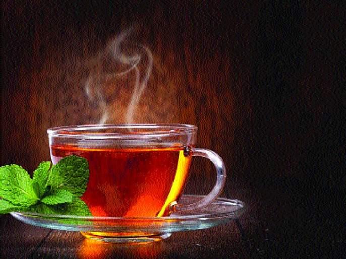The government has started the process of manipulating the tea board | चहा बोर्डात फेरबदल करण्याची प्रक्रिया सरकारने केली सुरू