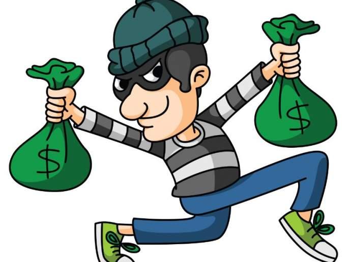 Be careful! Polished cheating group active ; jewelry theft in Karve nagar | सावधान! पॉलिशच्या बहाण्याने फसविणारी टोळी सक्रीय; कर्वेनगरात ७ तोळ्यांचे दागिने लंपास