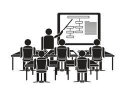 Image result for उद्योजकता विकास प्रशिक्षण कार्यक्रम