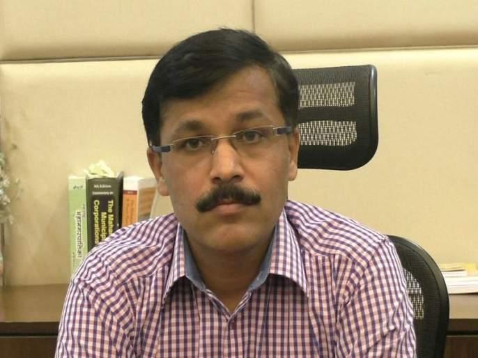 Pune - Kareachi basket was vacant for Tukaram Mundhe's decision, 158 employees and officials suspended | पुणे - बदली होताच तुकाराम मुंढेंच्या निर्णयांना केराची टोपली, 158 कर्मचारी आणि अधिका-यांचं निलंबनही रद्द