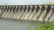 A decision in the meeting under the chairmanship of Guardian Minister Deshmukh, 20 TMC was reserved for drinking water | २० टीएमसी पाणी पिण्यासाठी राखीव, पालकमंत्री देशमुख यांच्या अध्यक्षतेखालील बैठकीत निर्णय