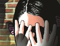 Police constable molested, Solapur City incident | पोलीसांनीच केला महिला पोलीस कॉन्स्टेबलचा विनयभंग, सोलापूर शहरातील घटना