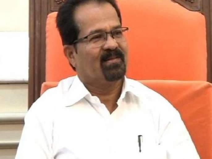 Chhalphahek in Shiv Sena-BJP, charge-offs against Nalashefi | शिवसेना-भाजपात चिखलफेक, नालेसफाईवरून आरोप-प्रत्यारोप