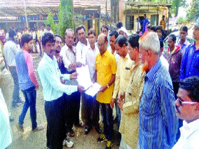 Order of Vigilance in Bhima Koregaon, call of bandh by Dalit organization | भीमा कोरेगावप्रकरणी दक्षतेचे आदेश, दलित संघटनांकडून बंदची हाक