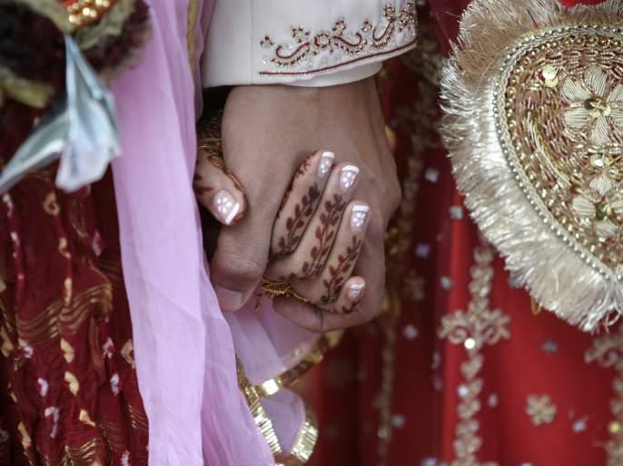 make the marriage of girls 21 years without parental consent bjp mp gopal shetty | पालकांच्या परवानगीशिवाय मुलींचे लग्नाचे वय १८ वरून २१ वर्ष करावे, लोकसभेत मागणी