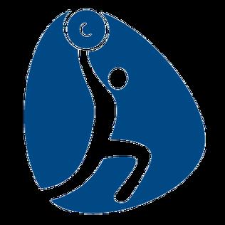 Satara: Play India second in the National Weightlifting Championship in Prajakta Salunkhe | सातारा : खेलो इंडिया राष्ट्रीय वेटलिफ्टिंग स्पर्धेत प्राजक्ता साळुंखे देशात दुसरी
