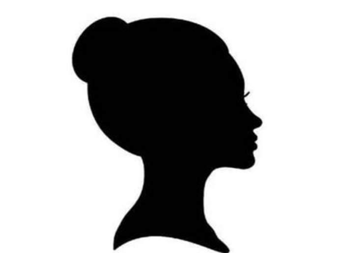 Woman's uncommon credentials shine: The story's leadership style | महिलांच्या असामान्य कर्तृत्वाला उजाळा : कहाणी 'ती'च्या नेतृत्वशीलतेची