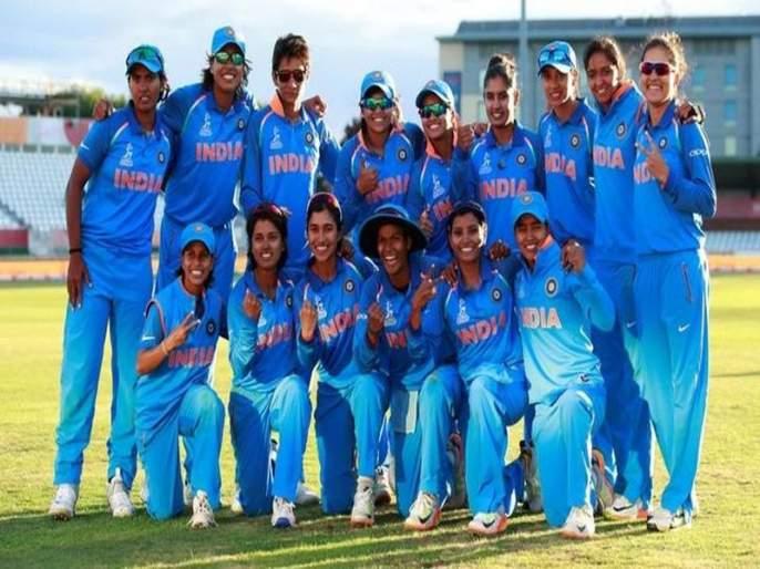 Women's Day Special: BCCI judges women cricketer but never | महिला दिन विशेष : बीसीसीआय महिला क्रिकेटपटूंना न्याय देणार तरी कधी