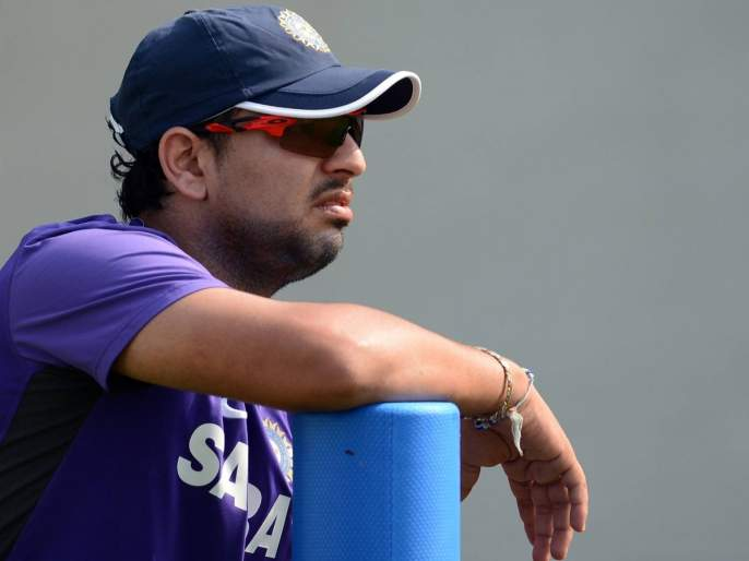 IPL: Gav, Watson, Root; 1122 players registered, auctioned in Bangalore on 27th and 28th January | आयपीएल : युवी, गेल, वॉटसन, रुट यांच्यावर बोली लागणार;११२२ खेळाडू पंजीबद्ध, २७, २८ जानेवारीला बंगळुरूत लिलाव