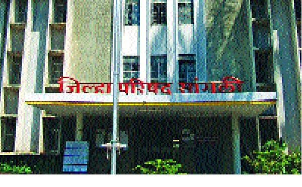 1.13 crore corruption in drinking water in Balewadi: inquiry ordered | बाळेवाडीत पेयजलमध्ये १.१३ कोटीचा भ्रष्टाचार : चौकशीचे आदेश