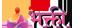 Latest Marathi New | लोकमत / Lokmat Marathi Newspaper | Live Marathi Batmya | ताज्या मराठी बातम्या | Lokmat.com