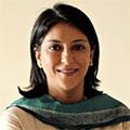 प्रिया दत्त