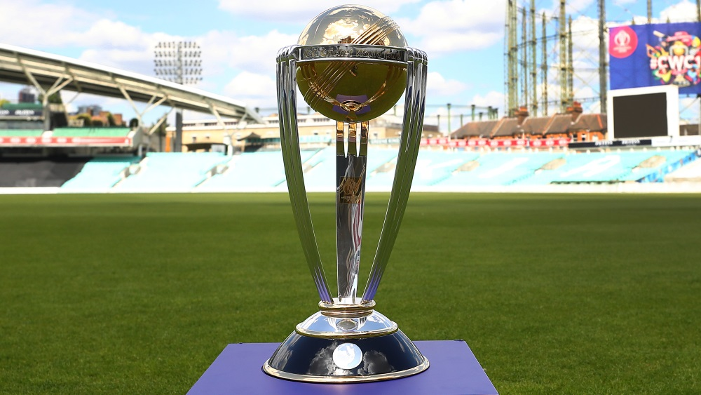 World cup pictures today live stream free cricket