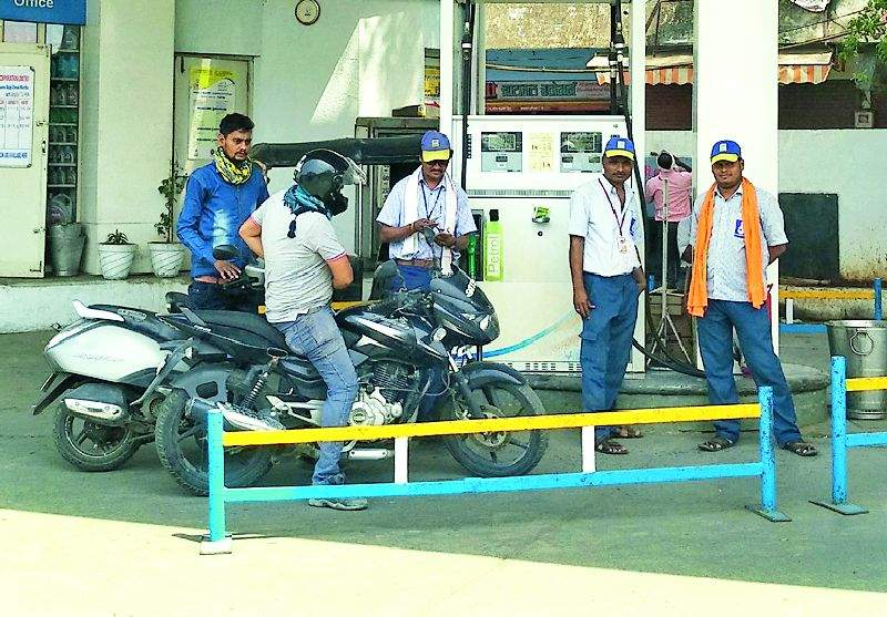 Image result for पेट्रोल व डिझेलची दरवाढ