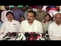 पुन्हा लॉकडाऊन परवडणारे नाही | NCP Jayant Patil On Lockdown | Maharashtra News