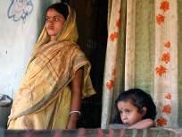 आदिवासी भागात 'माहेरघर' योजना प्रभावी; 3 हजार बाळंतपण झाले सुरक्षित