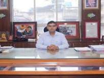 Coronavirus News: ठाण्यातील मृतदेहांची अदलाबदल प्रकरणी अखेर आयुक्तांचा जाहीर माफीनामा - Marathi News | Coronavirus News: Commissioner's public apology in Thane body exchange case | Latest thane News at Lokmat.com