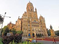 कुणबी जातप्रमाणपत्र पडताळणीसाठी हजर राहा!; शिवसेनेच्या नगरसेवकाला नोटीस - Marathi News | Attend Kunbi Caste Certificate Verification !; Notice to Shiv Sena corporator | Latest mumbai News at Lokmat.com