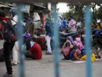 हॉटस्पॉट भायखळा, वडाळा कोरोनामुक्त होण्याच्या मार्गावर - Marathi News | Hotspot Byculla, on the way to Wadala Corona Free | Latest mumbai News at Lokmat.com