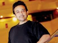 अदनान सामीला 'पद्मश्री' देण्यावरुन वाद पेटला; मनसेपाठोपाठ काँग्रेस-राष्ट्रवादीनेही केला विरोध