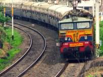 ई-पासमध्ये गणपतीसाठी प्रवासाचा पर्यायच नाही - Marathi News | There is no travel option for Ganpati in e-pass | Latest mumbai News at Lokmat.com