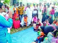 Maharashtra Election 2019 : भटक्या विमुक्त समाजाला विकासाच्या प्रवाहात आणणार