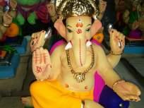 दहिसर बोरीवलीत राबवली जाणार मूर्ती दान योजना - Marathi News | Idol donation scheme to be implemented in Dahisar Borivali | Latest mumbai News at Lokmat.com