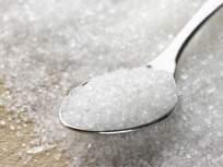 कृत्रिम साखरेच्या सेवनात मुंबईकर आघाडीवर तर 'या' शहरातील लोक खातात सर्वात कमी साखर