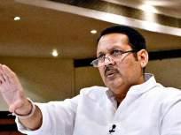 'ना पवार, ना ठाकरे, महाराष्ट्रातील 'जनता' हाच महाराष्ट्राचा ब्रँड' - Marathi News | 'Neither Pawar nor Thackeray,' Janata 'in Maharashtra is the brand of Maharashtra', udayanraje bhosale | Latest mumbai News at Lokmat.com