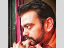 अरे हाड, आम्ही प्रश्न विचारणार... सत्तेतल्या प्रत्येकाला...; अभिनेता आस्ताद काळेचे सरकार, राजकारण्यांवर कडक ताशेरे - Marathi News | Oh bone, we're going to ask questions ... to everyone in power ...; Actor Astad Kale's government, harsh criticism on politicians | Latest marathi-cinema News at Lokmat.com